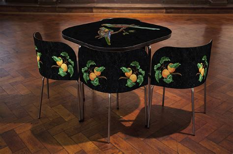 ikea fusion kitchen table and chairs spots likeyou artnetwork
