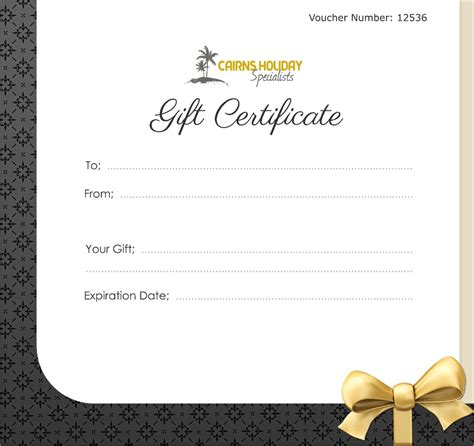 Cairns Gift Vouchers   Experiences   Accommodation   Tours   Activities