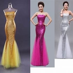 2015 evening dress women lace slim fish tail formal dress With robe de gala rouge