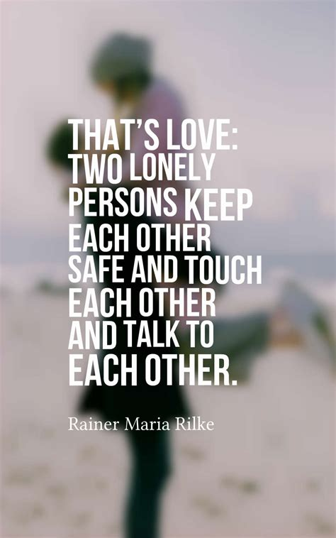 599 quotes have been tagged as isolation: Best Loneliness Quotes: 45 Lonely Quotes with Images
