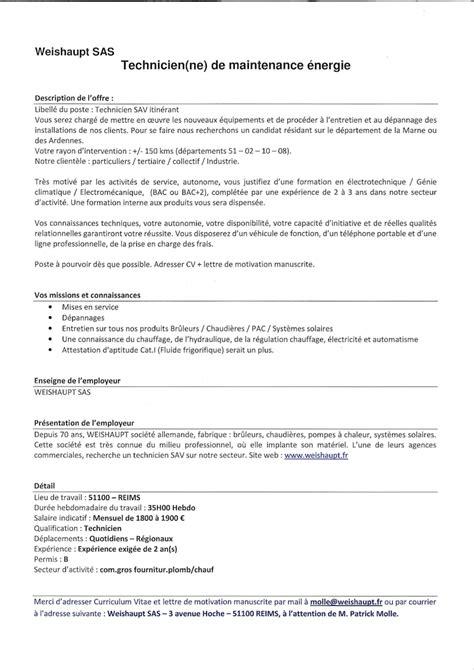 technicien de bureau d etudes en electricite partenariats offres d emplois via le lyc 233 e arago