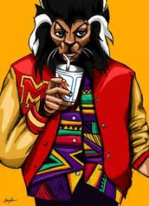 Light Skinned Rappers by 1000 Images About Pop Art On Pinterest Pop Art Comics