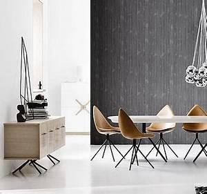 Urban Design Möbel : urban retro m bel im retro stil living at home ~ Eleganceandgraceweddings.com Haus und Dekorationen