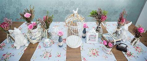 Kitchen Tea Theme Ideas by Something Blue Theme Something Pretty Kitchen Teas And