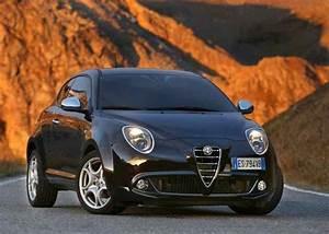 Alfa Romeo Mito 2018 : 2018 2019 alfa romeo mito update of the compact sport hatch mito pinterest sports cars ~ Medecine-chirurgie-esthetiques.com Avis de Voitures