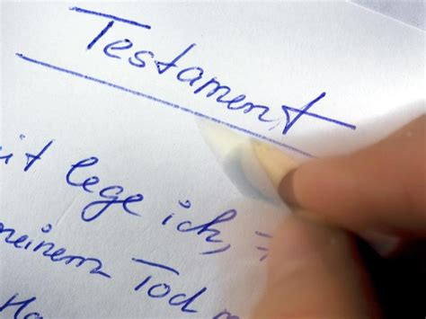 schenkung steuerfrei kinder steuern sind f 228 llig vorsicht bei zu gro 223 en geldgeschenken express de