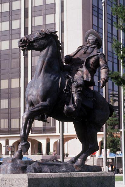 big jim  tale   statues stories  big jim