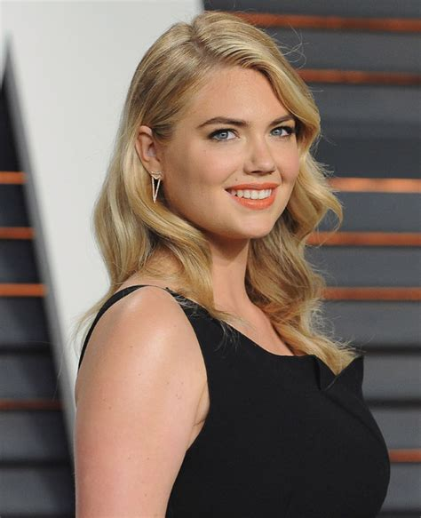 Images Of Kate Upton Kate Upton Reveals Abc Diet