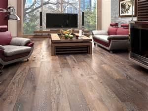 3 4 inch wood flooring gurus floor