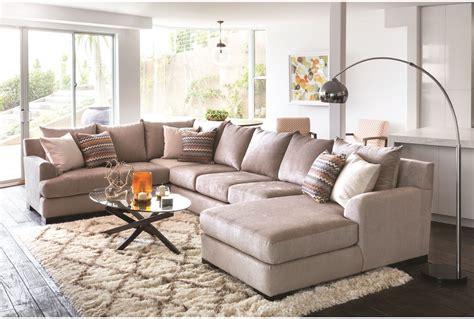 rug faith shag ivory living spaces