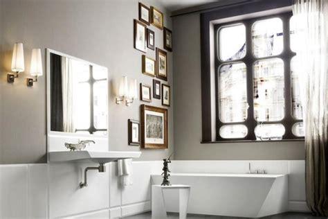 idee illuminazione bagno 30 idee per l illuminazione bagno