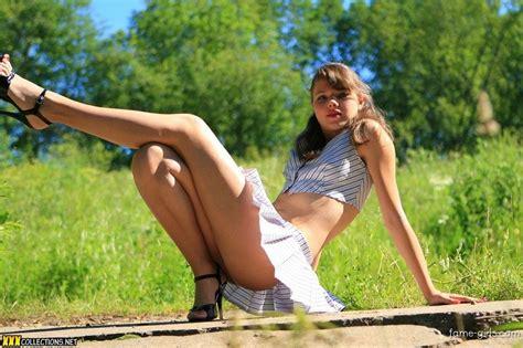 Sandra Orlow Private Igfap