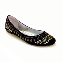 Who Sells Sas Shoes Near Me by Shoe Show Shoes Outlets My Me Fashions