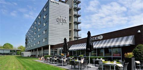select hotel apple park maastricht  maastricht nederland
