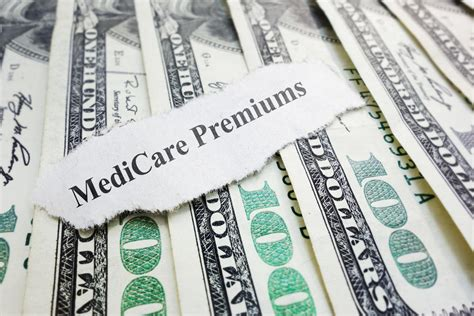 medicare premiums considered  deductible expense