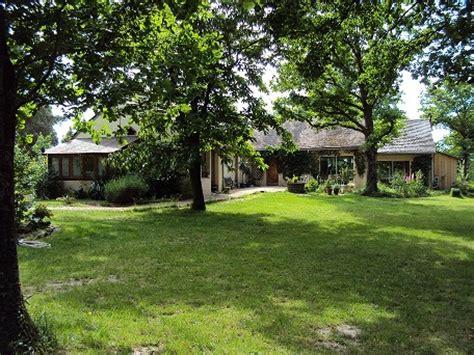 chambre d hote pres du zoo de beauval chambres d 39 hôtes proche du zoo de beauval à