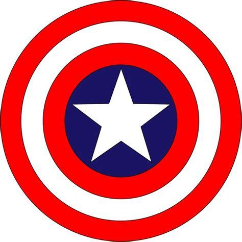 superhero logos ideas  pinterest  super