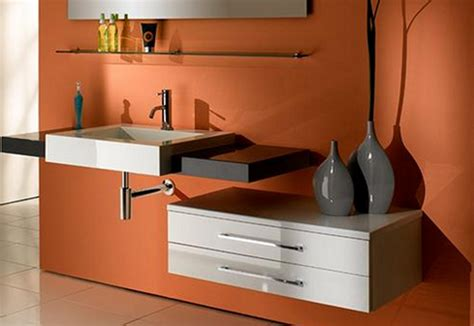 residential kitchen bath amanda hart