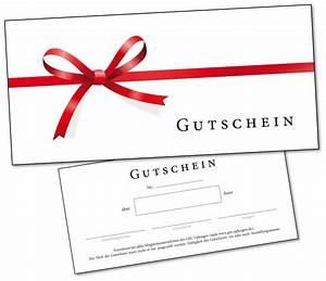 Gutschein Reuter De : gutscheine gsu uplengen ~ Watch28wear.com Haus und Dekorationen