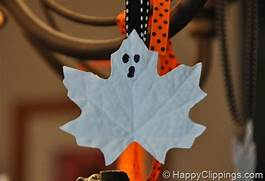 Halloween Crafts Best Halloween Craft Ideas  Easyday