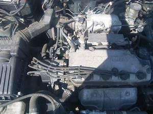 Motores Y Transmisiones Para Honda Civic 1999 En Venta