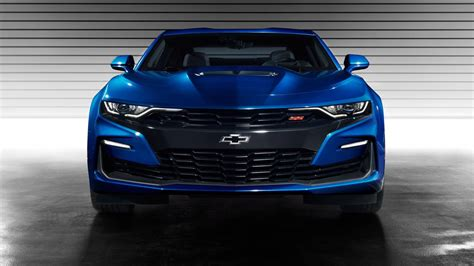 chevrolet camaro ss wallpaper hd car wallpapers