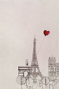 Mobile phone wallpaper   picture   Pinterest   iPhone ...