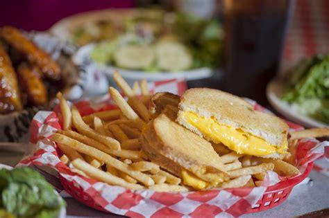 cuisine fast food fast food fast food photo 33414982 fanpop