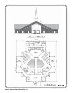 make a floor plan for free church floor plans free designs free floor plans building plans free floor