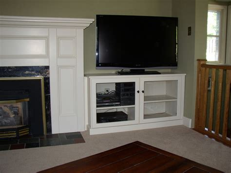 cabinets next to fireplace cabinet next to fireplace home design photos kitchen
