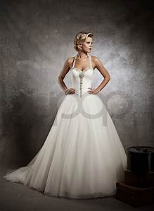 french wedding gowns With french wedding dresses