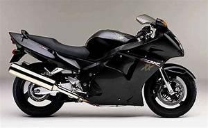 Honda Cbr 1100 Xx : 10 fastest bikes in the world top 10s ~ Medecine-chirurgie-esthetiques.com Avis de Voitures