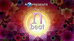 abc7chicago.com - ABC7 WLS Chicago and Chicago News