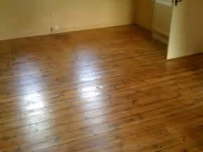 Wood Floor Buying Hardwood Floors