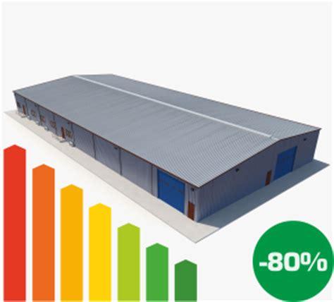lade a led per capannoni industriali plafoniere a led industriali per illuminazione capannoni