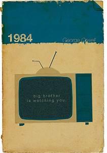 71 best George Orwell - 1984 images on Pinterest | George ...
