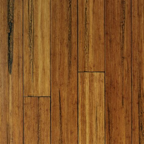 stranded bamboo how to clean bamboo floors ask home design