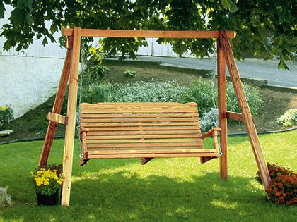 diy wooden swing wooden  woodworking mission prettykim