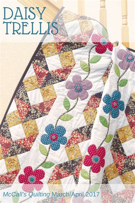 Quilting Applique Patterns by 25 Best Ideas About Applique Quilt Patterns On