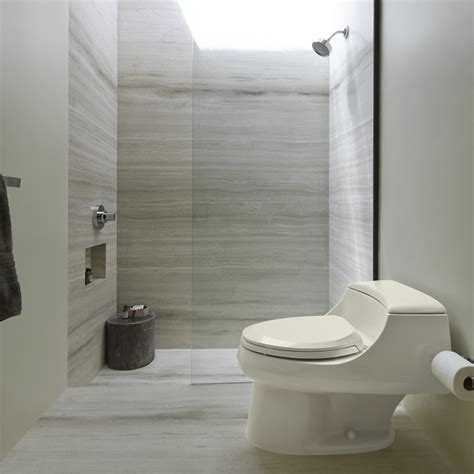 How To Install A Modern Toilet Yliving Blog