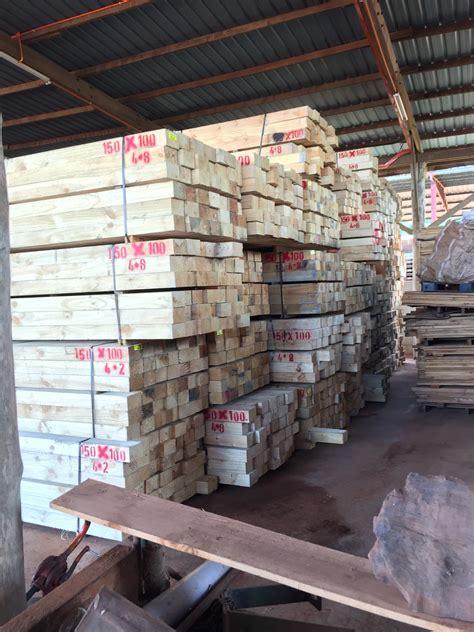 wooden pallets xcel industrial supplies