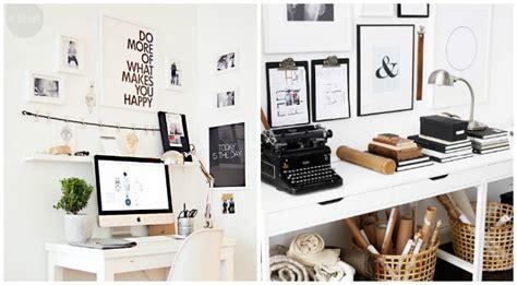 un bureau dans le salon un bureau dans le salon aventure déco