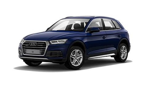 Q5 Image by Audi Q5 Price In India Images Mileage Features Reviews