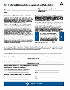 form bsa medical form With travel medical insurance document for spain