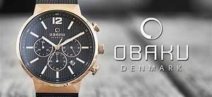 Günstig Uhren Kaufen : uhren online shop markenuhren g nstig kaufen ~ Eleganceandgraceweddings.com Haus und Dekorationen