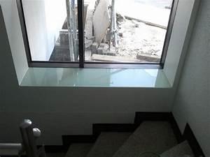 Fensterbank Weiß Innen : lackiertes glas bietet zahlreiche vorteile ~ Michelbontemps.com Haus und Dekorationen