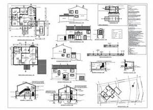 exles of floor plans sle blueprint pdf blueprint house sle floor plan house plas mexzhouse com
