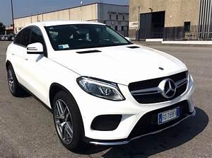 4x4 Mercedes Gle : mercedes gle coup 350 cdi 4x4 premium ~ Melissatoandfro.com Idées de Décoration