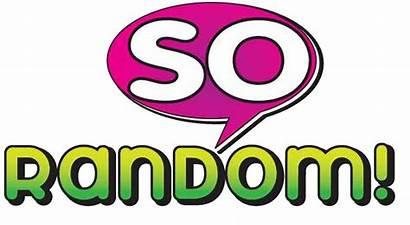 Random Logos Deviantart