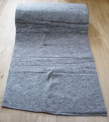 floor underlay insulation wood flooring blog product updates silentwool floor insulation underlay peak oak